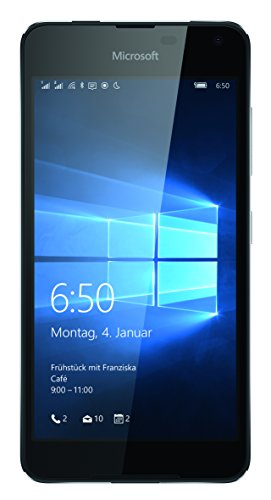 microsoft-lumia-650-dual-sim-smartphone-5-zoll-127-cm-touch-display-16-gb-speicher-windows-10-schwar