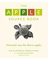 The Apple Source Book