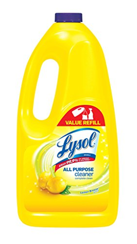 lysol-all-purpose-cleaner-trigger-refill-lemon-breeze-60-ounce-by-lysol