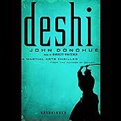 Deshi   [John Donohue]