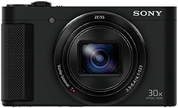 Sony Cyber-SHOT DSC-HX90V Appareils Photo Numériques 21.1 Mpix Zoom Optique 30 x