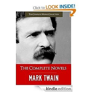 mark twain biography 2 essay Essays and criticism on mark twain - critical essays biography additional biography mark twain, who had made his.