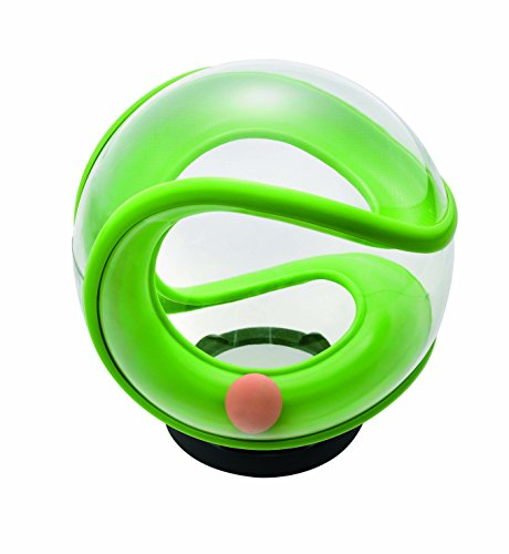Weplay Tai-Chi Ball, Large