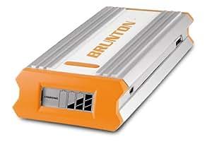 Brunton New Solo Battpack Battery Charger