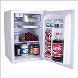 HNSE025 Refrigerator