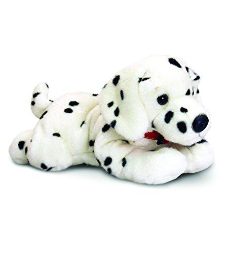 keel-toys-64658-jouet-de-premier-age-peluche-chien-dalmatien-35-cm