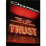 A l Olympia [+2 Bonus Dvd] Trust