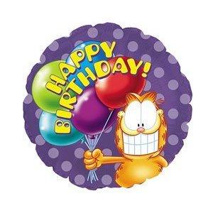 Happy Birthday Smokntaz 41eDpnM4cSL._SL500_