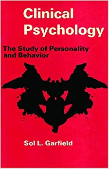 handbook of psychotherapy and behavior change pdf