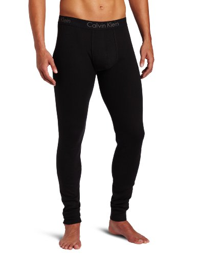 Warm Winter Long Johns for men, women, and kids from ColdPruf, Terramar, and Minus33, polypropylene, merino wool, and cotton. Free shipping on orders over $ JavaScript seems to be disabled in your browser.