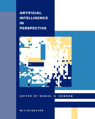 Artificial Intelligence in Perspective