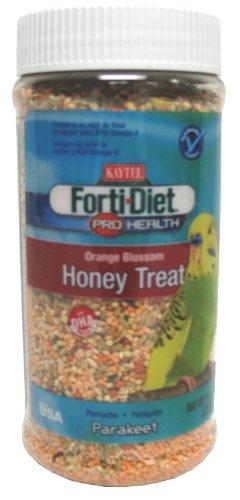 Cheap BND 528871 KAYTEE PRODUCTS INC – Forti-diet Pro Health Orange Blossom Honey Treat 100502951 (BND-BC-BC528871)