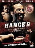Hanger Special Collectors Edition UNCUT