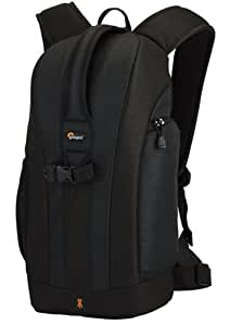 Lowepro Flipside 200 Photo sac à dos for reflex - Black
