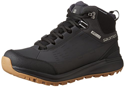 salomon-kaipo-cs-wp-2-winterstiefel-herren