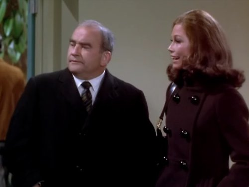 The Six-and-a-Half-Year Itch (Mary Tyler Moore Show Season 6 compare prices)