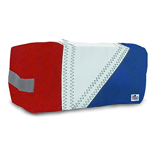 sailor-bags-tri-sail-toiletries-kit-one-size-red-white-blue
