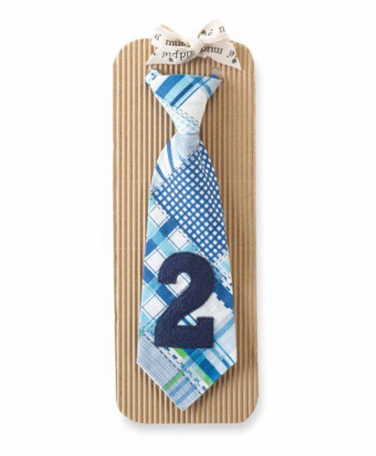Mud Pie Birthday Outfits front-411248
