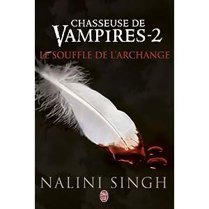 saga Chasseuse de vampires 41eE%2BF61E4L._SL500_AA300_