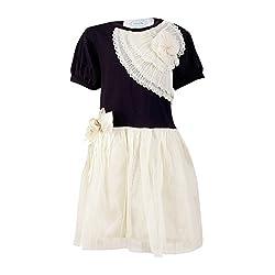 Pikaboo Blue Fanny Dress