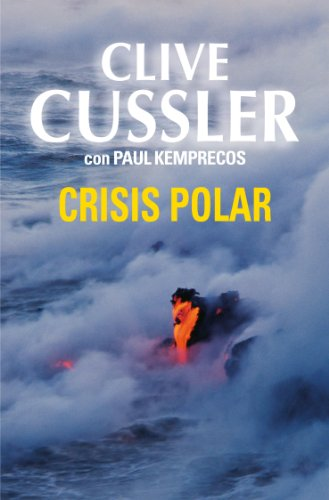 Crisis Polar