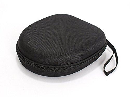 ginsco-carrying-headphone-case-bag-for-sony-mdr-xfb950bt-sennheiser-hd-202-hd218-bose-ae2w-grado-sr8