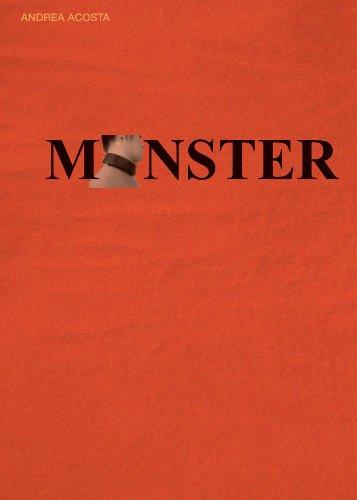 Monster descarga pdf epub mobi fb2