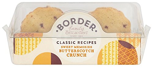 border-biscuits-butterscotch-crunch-pack-of-6