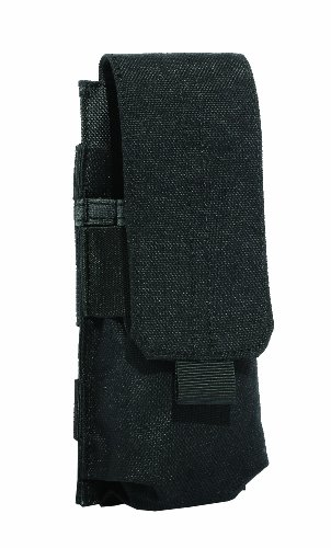 boyt-harness-tactical-small-magazine-pouch-black