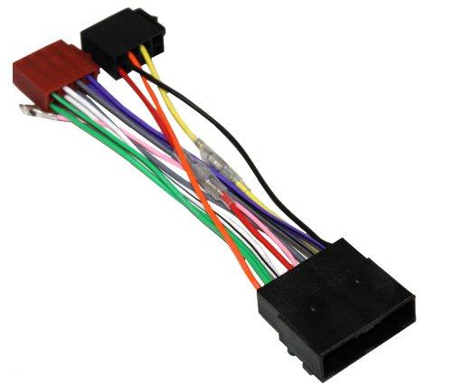 aerzetix-ak2-adapter-kabel-konverter-iso-radio-kabel-radio-adapter-kabel-stecker-iso-kabel-fur-honda