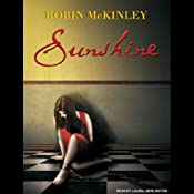 Sunshine | [Robin McKinley]