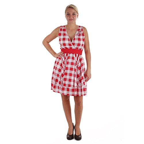 fiorucci-robe-abito-multicolore-40-cm
