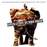 "Operation Dumbo Drop-Soundtrackvon ""Operation Dumbo Drop"""