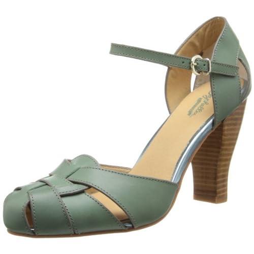 seychelles 女士 女鞋 高跟鞋 |美国代购-美折网
