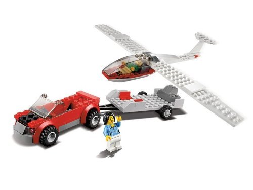 lego-city-glider-virgin-atlantic-exclusive-set-4442