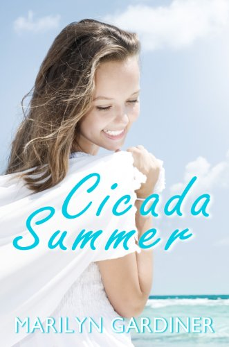 Cicada Summer PDF