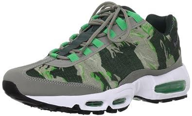 Nike Air Max 95 PRM Tape Mens Sneakers by Nike