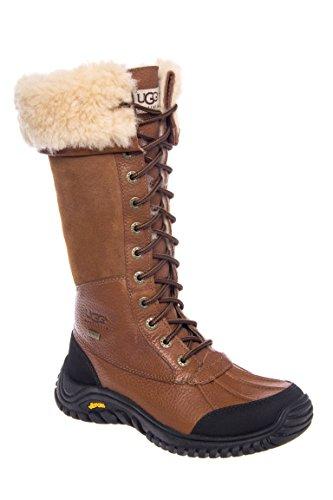 UGG Australia Women's Adirondack Tall Boot