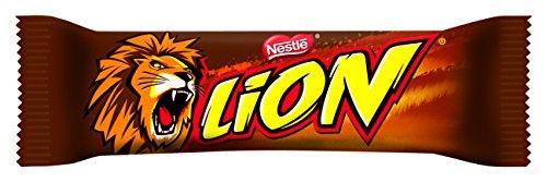 nestle-lion-unico-cerrojo-24-x-42-g-1er-pack-1-x-1008-kg