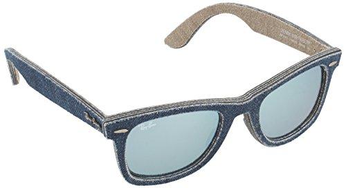 ray sunglasses  raybanmens0rb2140squaresunglasses