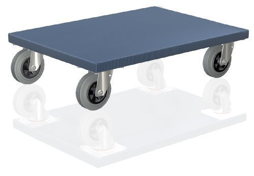 bb-wrapping-xl-castor-roller-rubber-wheels-castors-600-x-500-x-165-mm-300kg-udl-made-in-germany-tran