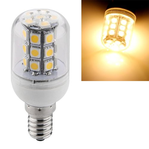 sonline-faretto-lampadina-bianco-caldo-e14-5w-27-led-smd-5050-220v-ac-casa
