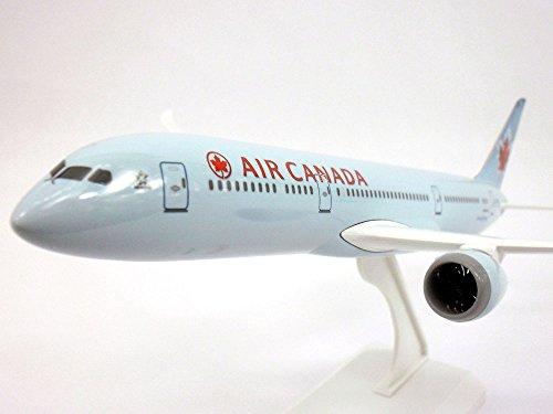 boeing-787-787-9-dreamliner-air-canada-1-200-scale-model