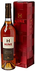H By Hine Vsop 70 cl