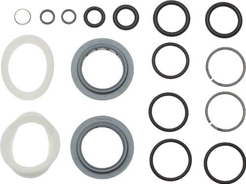RockShoxbicycle parts RockShox 2012 Revelation Dual Air - Basic Service Kit