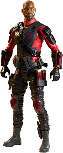Multiverse collectors DNV51 - Figurina Deadshot