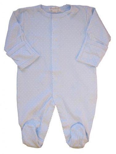 Luxury Toddler Clothing