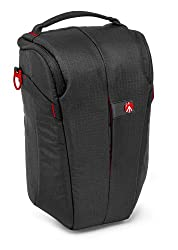 Manfrotto MB PL-AH-18 Bags Access Pro Light Camera Holster