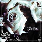 Juliet(�߸ˤ��ꡣ)