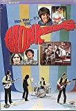 Hey Hey... It's the Monkees